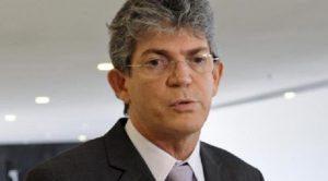 SINDASP-PB E AGEPEN-PB REPUDIAM PERSEGUIÇÃO DO GOVERNADOR AOS AGENTES PENITENCIÁRIOS