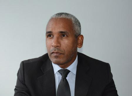 Mensagem do secretário Sérgio Fonseca neste 28 de junho Dia do Agente Penitenciário
